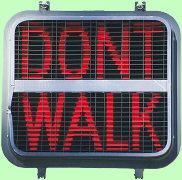 Dont20walk