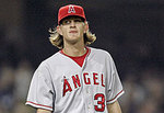lost-jered_weaver.jpg