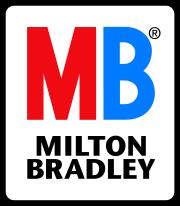 Milton_Bradley_Company_logo.jpg