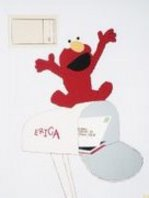 Thumbnail image for elmo1.jpg