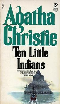 Christie_1939_ten_little_indians_pb_58_1977.jpg
