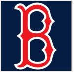 BostonRedSox_B2.jpg