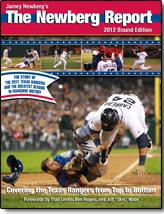 2012f-1 copy