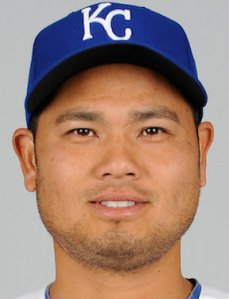 bruce-chen-baseball-headshot-photo