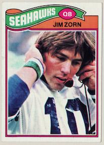 jim_zorn_topps_1977