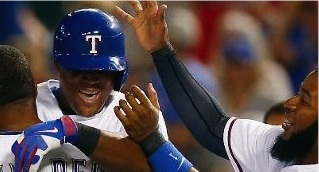 beltre walkoff 040114 v2