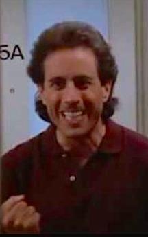 Jerry-Seinfeld-Newman