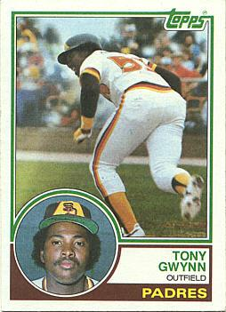 tony-gwynn-rookie-card