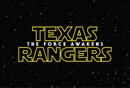 Star Wars -- Rangers small copy