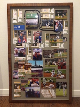 2011 frame --- 3.8x5