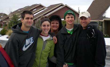 Mfamily1