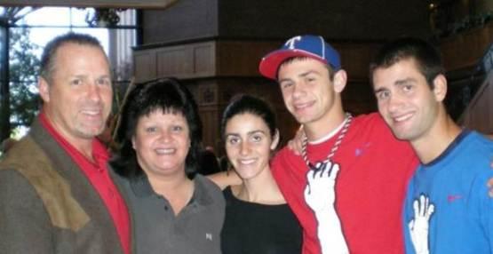 Mfamily2