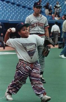prince-fielder-kid
