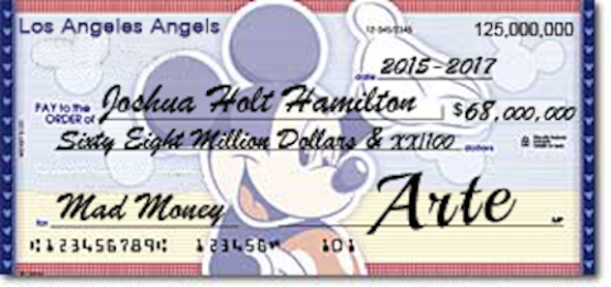 angels-check-to-hamilton1