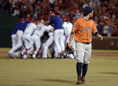 Tony Gutierrez, STF/AP