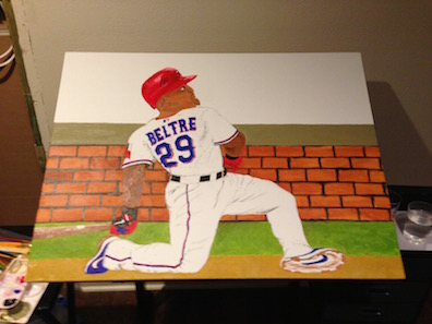 beltre painting 4