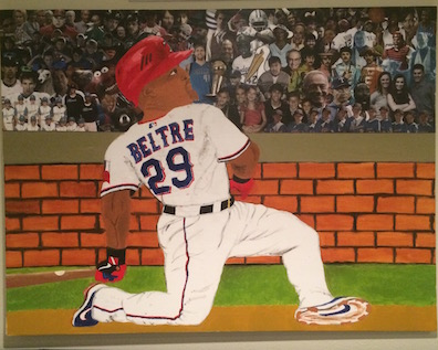 beltre painting 5